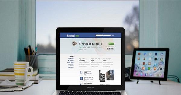 Facebook riceve la certificazione del Media Rating Council per le impression pubblicitarie