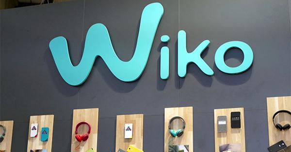 Wiko: Morena Porta è il nuovo Marketing & Communication Director Southern Europe