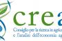 CREA utilizza il Cloud Computing di Microsoft per l'applicazione di tecnologie digitali in agricoltura