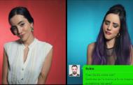 """DMAX sceglie Web Stars Channel per promuovere """"Camionisti in trattoria"""" il nuovo format con protagonista Rubio"""