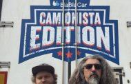 Blablacar Camionista Edition: We Are Social al fianco di Discovery Italia