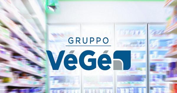"""Gruppo VéGé """"mette il suo peso"""" a favore di #piusiamopiudoniamo: settimana dedicata al cibo in occasione di Milano Food City"""