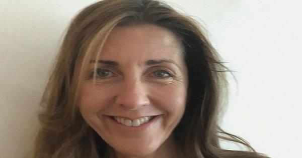 Rai Pubblicità: Laura Paschetto nuovo Direttore Generale