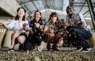 Coffee Study Program: il progetto di We Are Social per Lavazza