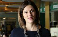 A tutta birra, tra heritage e condivisione: intervista a Cecilia Lossano, Senior Brand Manager Leffe