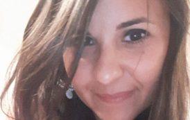 Maddalena Marino nuova Head of Ad Operations di Adglow Italia
