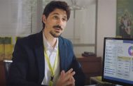 Poste Italiane on air su TV, stampa e web per la campagna BancoPosta