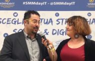 Social Media Marketing Days 2018: le interviste ai protagonisti