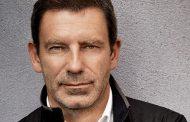 Tomas Maier lascia l'incarico di direttore creativo di Bottega Veneta dopo 17 anni