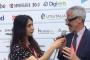 Forum della Comunicazione 2018 #OpportunitàAumentate: le nostre interviste