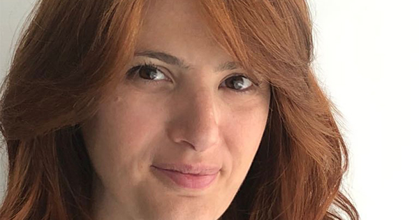 Elena Visioli assume il ruolo di Head of Marketplace di CHILI