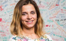 Facebook Italia: nuova struttura organizzativa e due nuove nomine