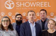 """Show Reel lancia """"Quelli della Rete"""" e il varietà arriva per la prima volta sul web in diretta multicast"""