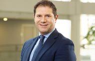 Aldo Sterpone è il nuovo General Manager e AD di Grünenthal Italia
