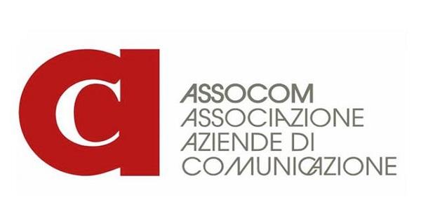 Comunicare Domani: il Centro Studi di ASSOCOM annuncia la Media Inflation