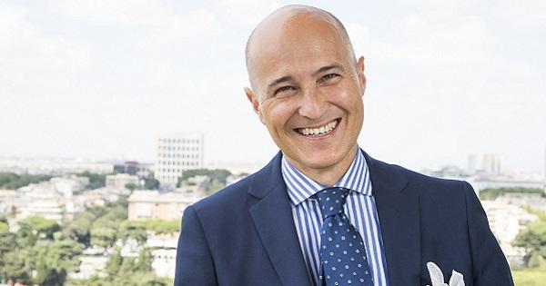 Una piattaforma per il Made in Italy proiettata nel futuro: l'intervista a Paolo Del Panta, Editor in Chief di All about Italy