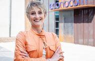 Econocom: Soleda Bora nuova Chief People Officer