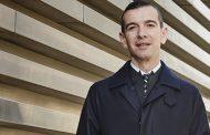 Ferragamo: Riccardo Vannetti nuovo Chief Marketing Officer