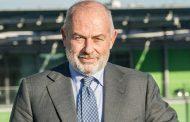 Edoardo Garrone è il nuovo presidente del Sole 24 Ore