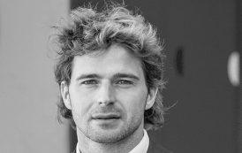 INSIDE BUSINESS: la parola a Marco Valta, co-founder della piattaforma VIRAIL