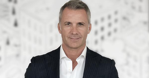 Daniele Cobianchi nominato CEO di McCann Worldgroup Italia