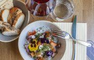 TheFork svela i 5 trend food più instagrammabili dell'estate e dove provarli