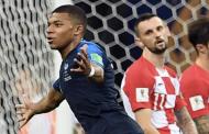 Mondiali Russia 2018: l'analisi TV e social di Publicis Media Italy sulla finale Francia-Croazia