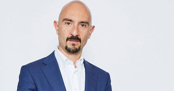 Samsung Europe nomina Carlo Carollo Vice President della divisione mobile europea