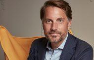 Christian Rauch nuovo direttore generale di Unopiù