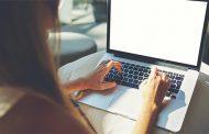 Facebook e Instagram: nuovi strumenti per aiutare a gestire il proprio tempo social