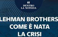 Audible e La Repubblica lanciano Dentro la Notizia