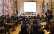 Rapporto Auditel-Censis: fotografia della società italiana e dei cambiamenti che sta attraversando