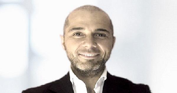 Angelo Palumbo è il nuovo Direttore Generale di Blogmeter