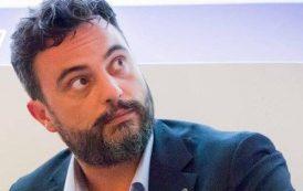 Carlo Carrettoni entra nella divisione Pubblicità di Editoriale Domus