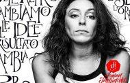 IF! Italians Festival presenta la prima wave della campagna creativa che celebra la Human Intelligence