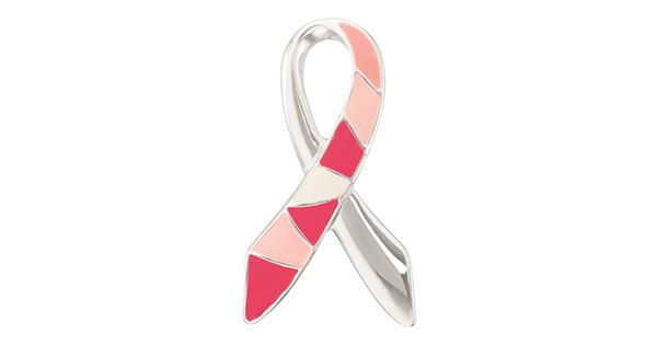 Avon scende in campo per le donne nel mese della prevenzione