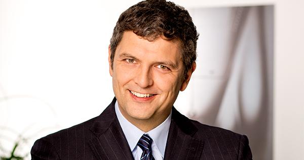 """""""Innovazione e customer centricity faranno sempre più la differenza"""": parola di Castronovo, CEO Alphabet"""