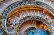 I musei più famosi su Instagram secondo Holidu