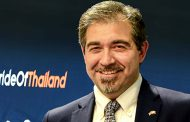 Una Thailandia da scoprire e da gustare: la parola a Sandro Botticelli, Marketing Manager dell'Ente del Turismo Thailandese