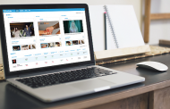 La nuova Blogmeter Suite rivoluziona le tecnologie di Social Media Intelligence