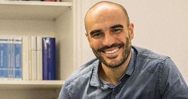 Buon compleanno Billboard Italia: l'intervista a Filippo Madella