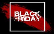 Come estrarre valore dal Black Friday con gli analytics