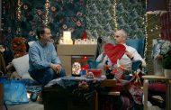 Cambia il solito Natale con IKEA: on air il nuovo spot