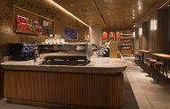 Tre nuove aperture per Starbucks: la sua Coffee Experience ancora più vicina ai milanesi