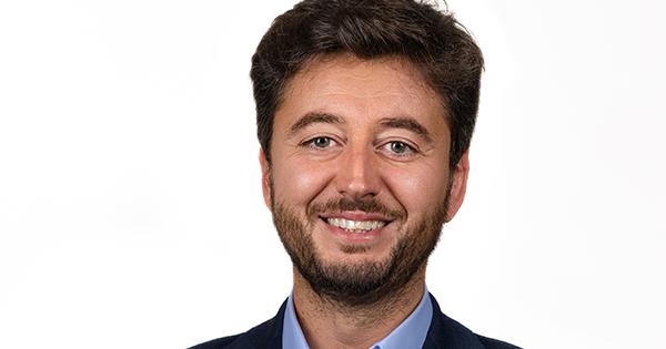 Umberto Bottesini nuovo Chief Digital & Data Officer di Dentsu Aegis Network Italia