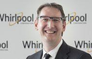 Luca Lampredi è stato nominato Sales Director Built-in di Whirlpool Italia