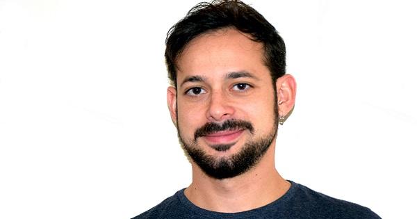 INSIDE BUSINESS: l'intervista a Dario Femiani, Country Manager Italia di Yescapa