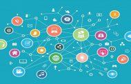 Nel 2019 il Programmatic costituirà il 65% degli investimenti digital