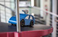 La strategia di ALD Automotive su veicoli elettrici e ibridi. Parola d'ordine: sostenibilità