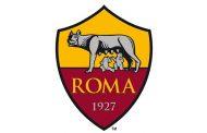 Via all'esclusiva partnership tra Twitter e la Roma